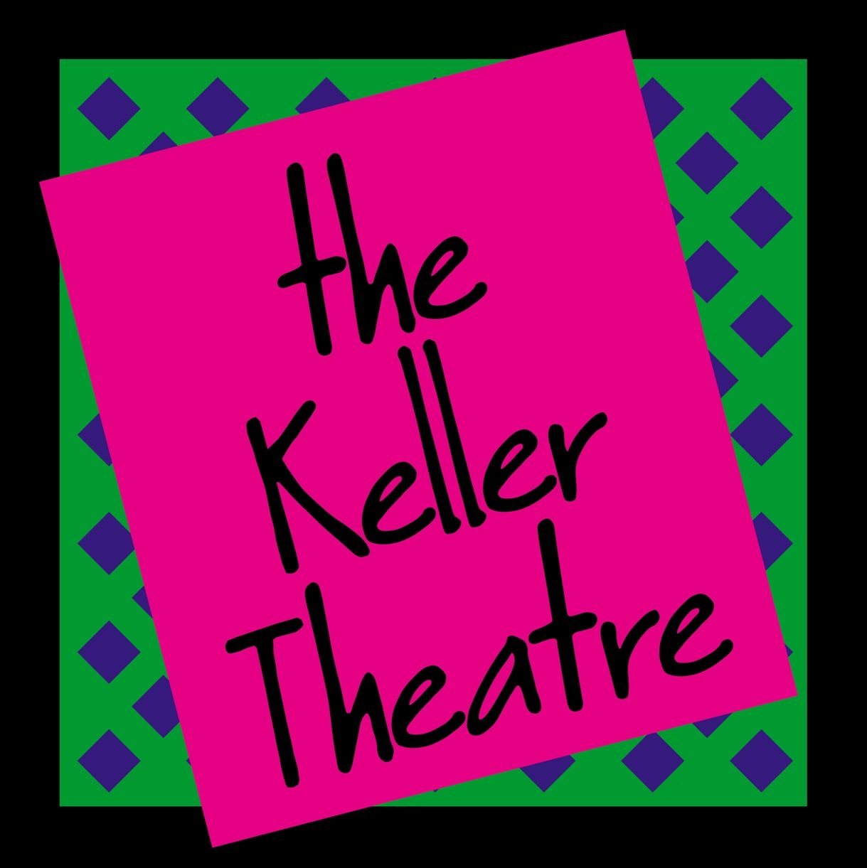The Keller Theatre